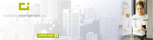 ciudades_inteligentes