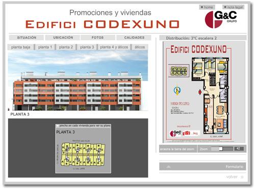 codexuno