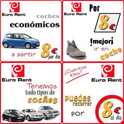 eurorent-web