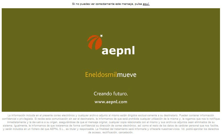 AEPNL
