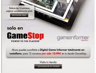 gamestop-marzo-2014