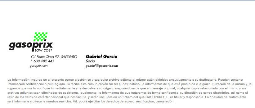 GASOPRIX