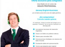 plantilla-oferta-inscripcion