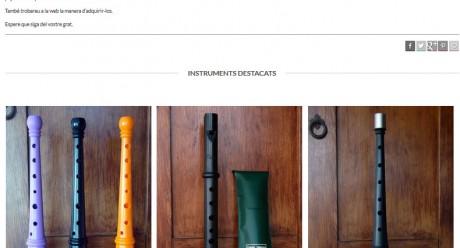 paco-besso-instruments