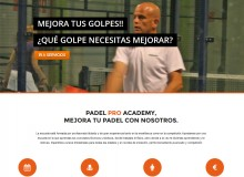 padel-pro-academy