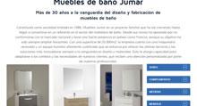 muebles-jumar