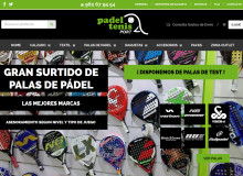padel-tenis-port
