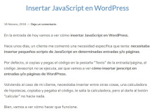 insertar-javascript