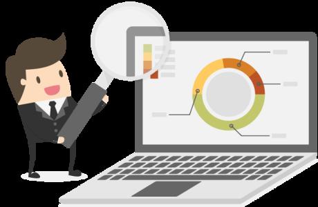 5-herramientas-analitica-web