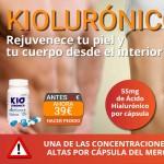 kioluronico