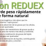 reduex
