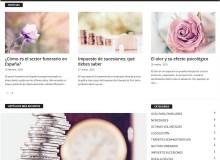 news-funeraria-magdalena